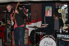 IMG_9504 (driveangry3d) Tags: show music house rock concert punk garage band convent noisy the
