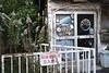 立入禁止 | Closed (Iyhon Chiu) Tags: closed d750 yokohama 横浜 2014 立入禁止 横濱 横浜市