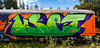 Uset_KOC (Youset) Tags: sydney trains wc koc wholecar uset youset koccrew