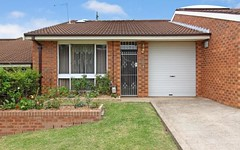 Address available on request, Prospect NSW