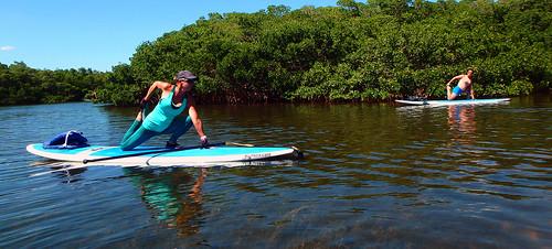 5-1-15-Paddleboard-Yoga-Teacher-Training-Sarasota-FL 31