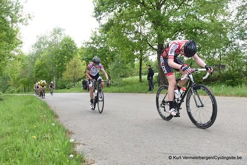 Nieuwrode junioren (272)