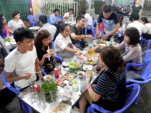Lau-nuong-Thai-Lan-011-3963-1431658319