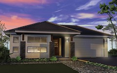 Lot 5509 Village CCT, (Freemans Ridge), Carnes Hill NSW