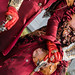 """2015_Costumés_Vénitiens-276 • <a style=""""font-size:0.8em;"""" href=""""http://www.flickr.com/photos/100070713@N08/17644850518/"""" target=""""_blank"""">View on Flickr</a>"""