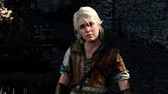 Witcher 3 Wild Hunts 4k (deejaetaylor) Tags: 3 xbox360 monster witch magic xbox hunter swords demons 4k 4c ps3 ps4 witcher xboxone