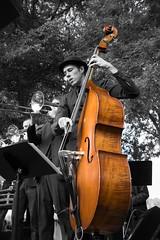 Foenix Bing Bang (Bruno Bellouard Photography) Tags: festival jazz