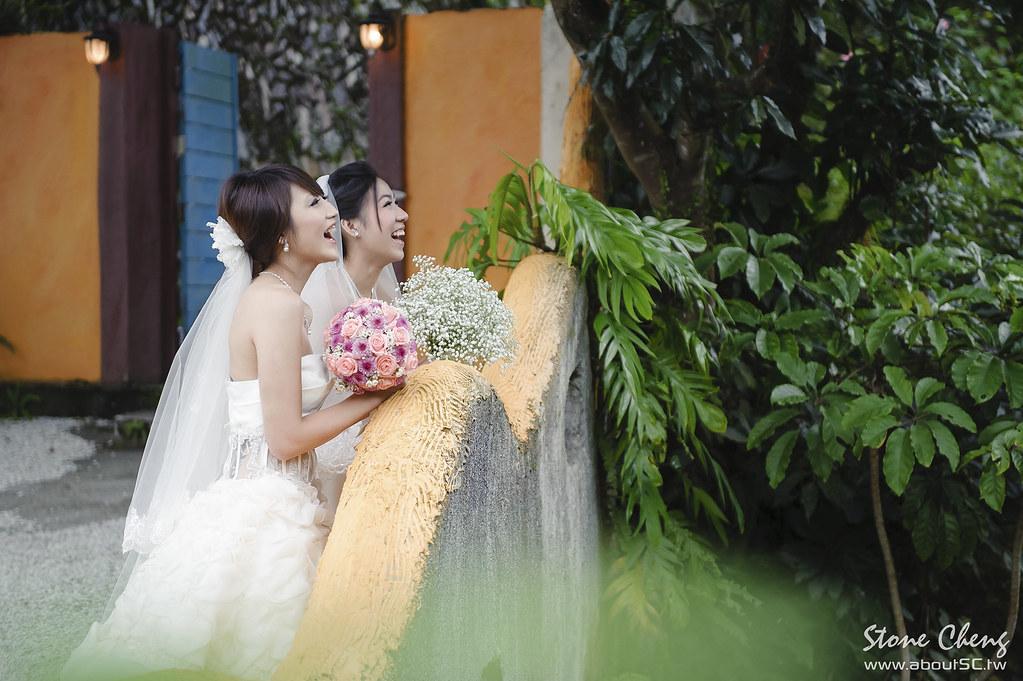 婚紗,自助婚紗,婚紗寫真,婚紗攝影,婚攝史東,史東影像工作室,Stone Cheng,aboutSC,19號咖啡屋