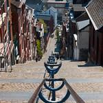 Liège, Belgium thumbnail