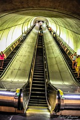 IMG_0015-1 (Rafael Graziosi) Tags: washingtondc dc washington escalator eua movingstaircase