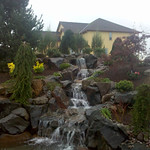 """Grand Waterfall by Greenhaven Landscapes <a style=""""margin-left:10px; font-size:0.8em;"""" href=""""http://www.flickr.com/photos/117326093@N05/18357394005/"""" target=""""_blank"""">@flickr</a>"""