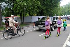 IMG_7751 (Бесплатный фотобанк) Tags: парк ретрофест ретроавтомобиль россия москва
