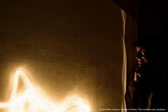 9eme edition du festivale Rencontre des Jonglages (infos.maison.jonglages) Tags: art theatre culture scene presentation rue cirque artiste spectacle festivale 2016 jonglage exterieur cirquecontemporain houdremont rencontredesjonglages
