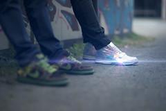 _DSC7500-1Flickr (TobiT.) Tags: graffiti shoes tags graffity sneaker dsseldorf sneakerfreaker sneakerlover sneakerporn nikesneaker sneakerholic sneakeraddict jordansneaker sneakercollector adidassneaker sneakeroftheday sneakerlife sneakerheaven sneakershouts snkrworx sneaker4ever sneaker23