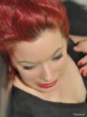 _JVA4808 (mrjean.eu) Tags: woman man cute sexy men feet girl smart fashion tattoo lady studio nice model women pretty pants legs candid gorgeous skirt business suit international mature convention wife cheerleader lovely elegant seductive milf luxemburg classy 2016 modle actrice ingenuous
