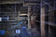 DSC_1079-1280 (Braweheartsfoto.se) Tags: urbanexploring ruiner urbexing ruinromantik