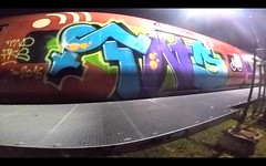 Tnd crew (streetfunkoslo) Tags: oslo norway graffiti strain 2016 oslograffiti stog sois tnd fks soice tndcrew fkscrew tndcrewoslo fkscrewoslo