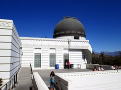 IMG_5109 (Autistic Reality) Tags: california park ca usa mountain mountains building monument architecture america buildings observation outside outdoors la us losangeles exterior unitedstates terrace outdoor unitedstatesofamerica terraces parks structures landmarks landmark science structure east observatory socal astronomy artdeco losfeliz griffithpark griffithobservatory santamonicamountains monuments sciences observatories stargazing exteriors observing losangelescounty stateofcalifornia outsides cityoflosangeles eastterrace griffithjgriffith johncaustin russellwporter frederickmashley griffithtrust