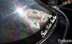Status Error X Automek Meet (Dan Fegent) Tags: statuserror automek servicing performance garage workshop unit working work cars car automotive products selling meet carmeet vehicles tuning modified modding glasgow eastkilbride scotland england carscene maxpower jap jdm status clothes zombie skate bmx drifting drift merchandise merch awesome original worldcars
