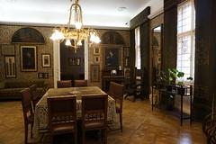 Miksa Rth Memorial House (Rth Miksa Emlkhz) (Sofia_K.) Tags: house hungary budapest secession artnouveau miksaroth musesum rthmiksaemlkhz miksarthmemorialhouse