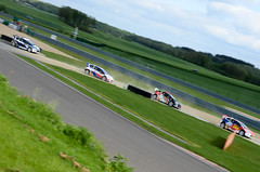 ASO_3346.jpg (Former Instants Photo) Tags: belgium rallycross touringcar worldrx fiaworldrallycross mettetrx eurorx circuitjulestachenymettet