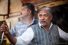 The Look 9680 (Ursula in Aus - Away) Tags: india jaisalmer chaiwallah chai
