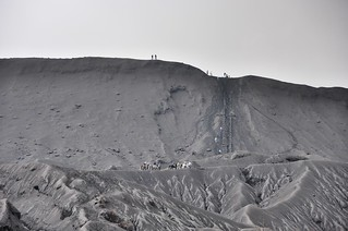 mont bromo - java - indonesie 22