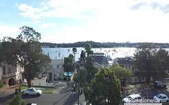 26 Vista Street, Sans Souci NSW