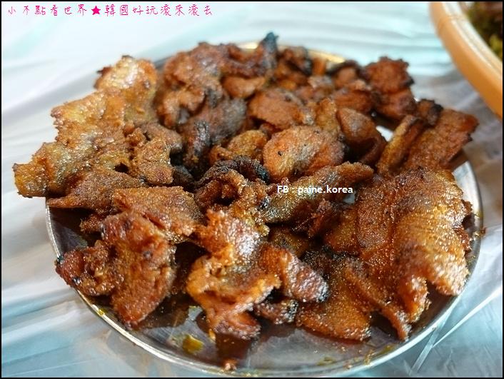 弘大烤魚店 (14).JPG