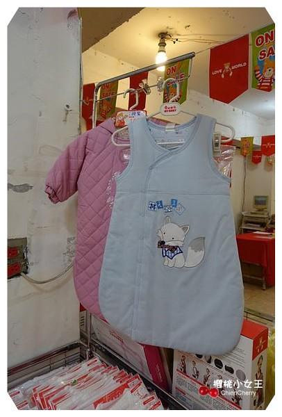 愛的世界童裝特賣會 童裝 miki House Timberland KENZO 小帆船 Petit Bateau