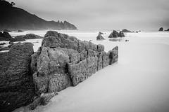 Asturias Playa-5 (jrusca) Tags: cudillero playaaguilar asturias playa mar costa spain