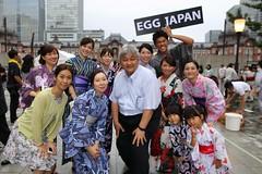 IMG_2464 (digitalbear) Tags: unagi fair uchinmizu 2016 suppon maguro tsukiji tokyo japan