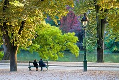 This is a great parc for a #Picnic: The Social Anatomy of #Paris http://buff.ly/2bzRqUl http://ift.tt/2bSJYEU (expatsparis1) Tags: expats paris expatriates france europe immigration immigrants
