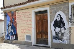 Orgosolo(murales)_2016_020