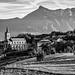 La Table - France(Savoie)
