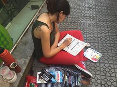 3 Septiembre 16_Mercado 2 de Mayo 23