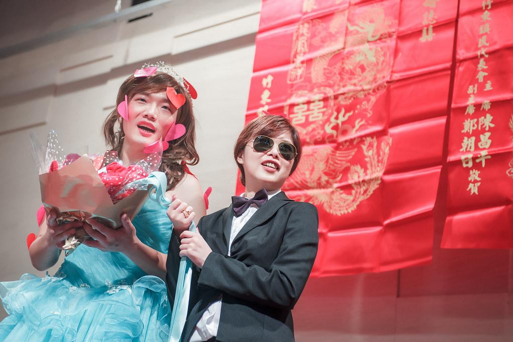137新竹芙洛麗教堂婚禮推薦