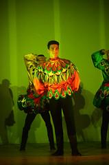 DSC_0561 (xavo_rob) Tags: xavorob rusia mosc mxico veracruz pozarica traje tpicode inerior artista gente danza