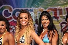 RIO DE JANEIRO - BRASIL - RIO2016 - BRAZIL #CLAUDIOperambulando - ELEIÇÂO REI RAINHA DO CARNAVAL RIO DE JANEIRO - ELEIÇÂO REI RAINHA DO CARNAVAL #COPABACANA #CLAUDIOperambulando (¨ ♪ Claudio Lara - FOTÓGRAFO) Tags: claudiolara carnivalbyclaudio ass butt culo bunda biquini bikini legs sex sexy womam copabacana clccam clcriio clcrio claudiol clcbr claudiorio claudiobatman ccarnavalbyclaudio carnavalbyclaudio