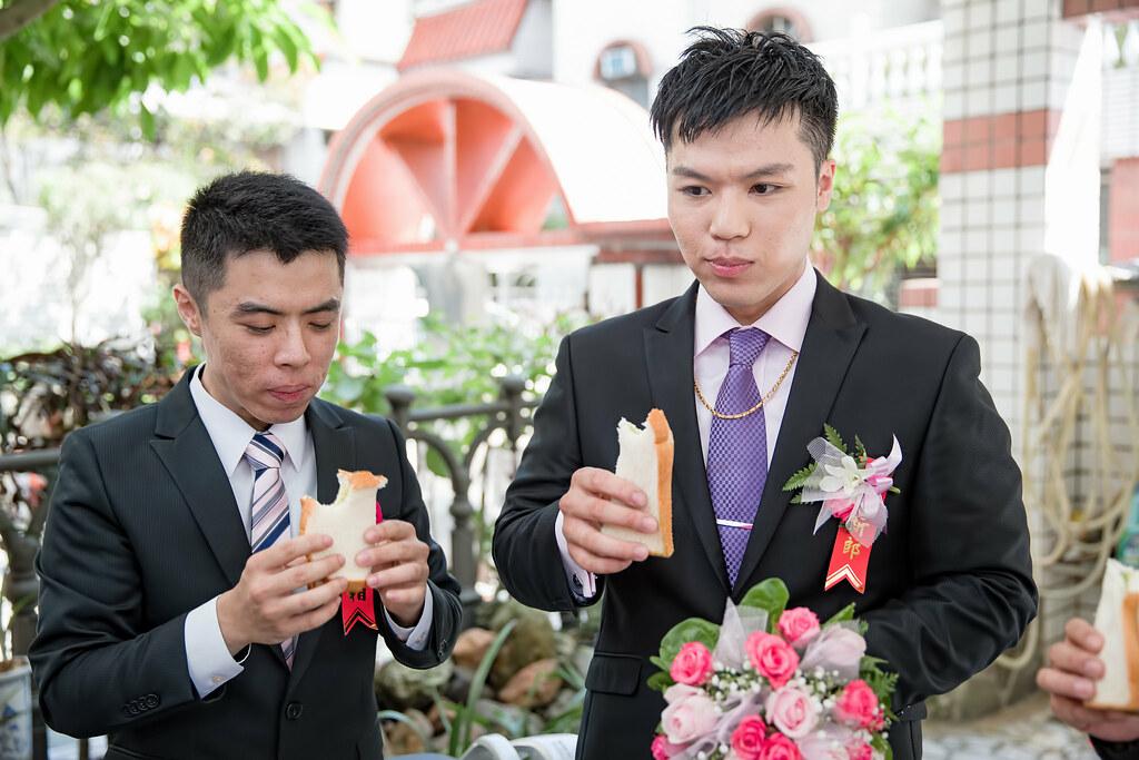 臻愛婚宴會館,台北婚攝,牡丹廳,婚攝,建鋼&玉琪105