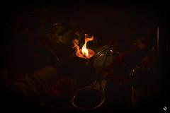 hindu (vibrancefotografy) Tags: art baby beach berlin birthday blue bw california canada canon car cat chicago city concert dog europe family festival flower food france friends fun garden graffiti green holiday india landscaarchitecturepe light macro me museum music nature new newyork night nikon paris park party people portrait red sea show sky snow spain spring stlouis street summer sunset texas travel tree trees trip uk usa vacation vibrance photography washington water wedding winter zoo