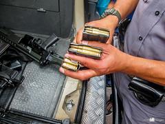 IMG_0103 (VH Fotos) Tags: policia militar rota rondaostensivatobiasdeaguar brazil pm herois police photo quartel