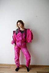 il_fullxfull.1058506498_d4fy (onesieworld) Tags: 80s 90s fashion ski sport skisuit snowsuit onepiece onesie shiny nylon jumpsuit catsuit sexy female lady babe ass butt fetish kink