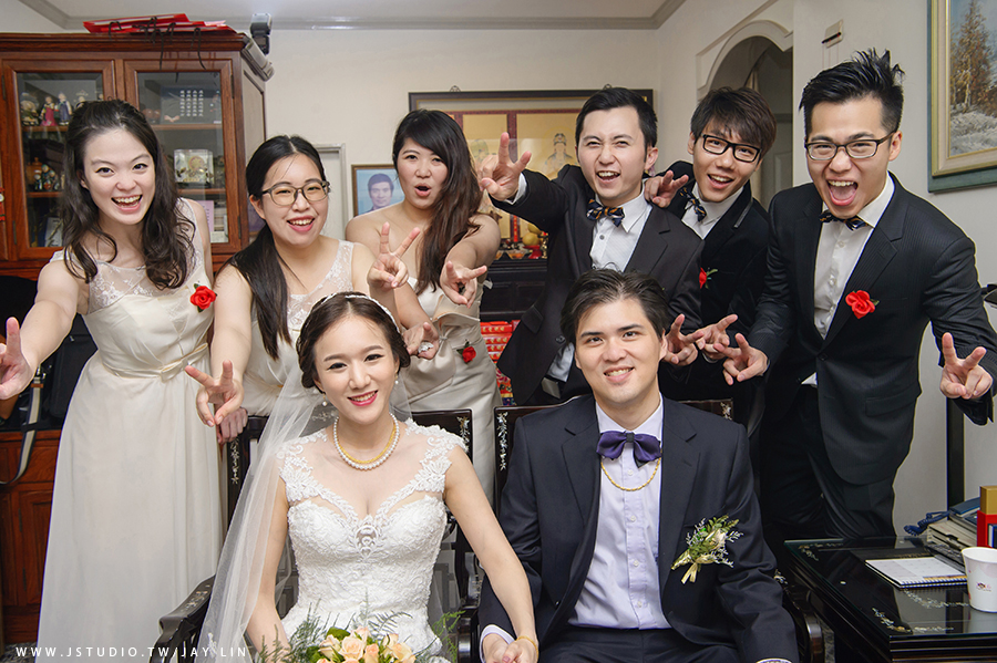 婚攝 君悅酒店 婚禮紀錄 JSTUDIO_0099