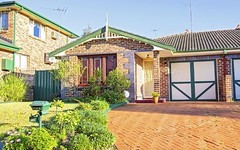 2/97 Lord Howe Drive, Hinchinbrook NSW