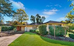 2 Walters Avenue, Glenbrook NSW