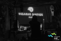 Valamar Trail 2016 2016. MK photography - Marko Kadija, all rights reserved. (MarkoGral) Tags: 2016 istra mkphotography markokadija rabac srkalba valamar valamartrail2016 trail