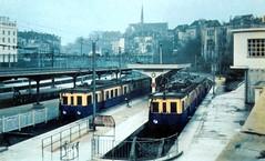 BRUXELLES - TERVUEREN (02) (brossel 8260) Tags: belgique bruxelles train bt