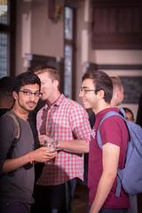 StudentAwardsOct2016-5.jpg
