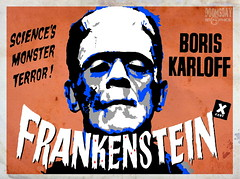 Frankenstein Advert (Doomsday Graphix) Tags: photoshoot photo photos pic pics picture photographer pictures snapshot art beautiful picoftheday photooftheday exposure composition focus capture photodaily photogram model studio portrait portraits portraiture horror boris karloff frankensteins monster frankenstein bride 1935 son graphic design artist artistic artists arte artwork illustration graphicdesign colour colourful painting drawing drawings ink creative sketch sketchaday pencil cs6 photoshop vectorart designer photostudio graffiti urban fineart illustrator logo digitalart digital cartoon doodle vector vectorgraphics binary line